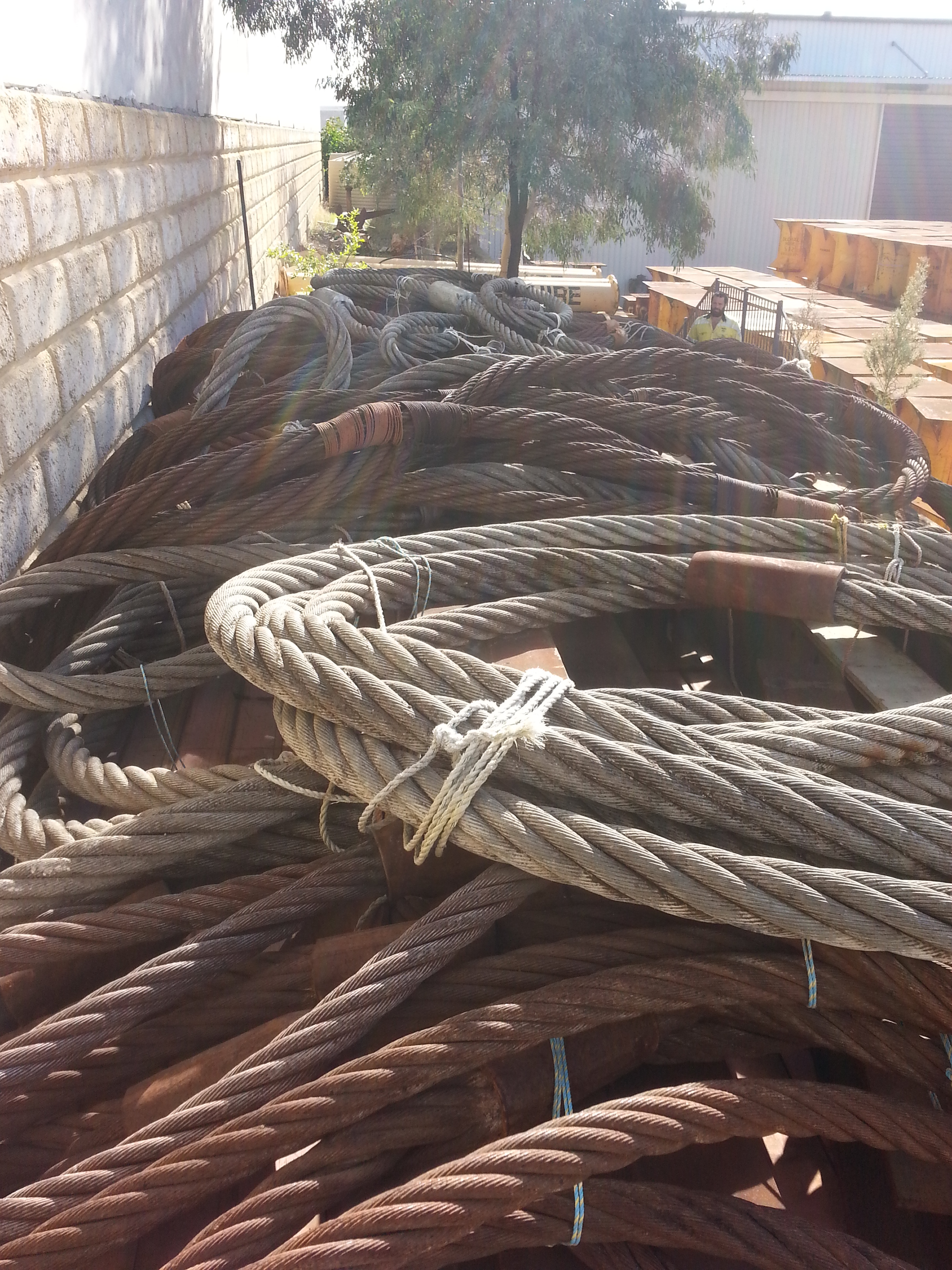 ortment-Heavy-Wire-Ropes Wiring Grommet on wiring lamps, wiring plugs, wiring electrical, wiring accessories, wiring batteries, wiring terminals, wiring switches, wiring covers, wiring conduit, wiring nuts, wiring bolts,